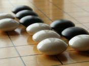 stones_ligne_1680x1050