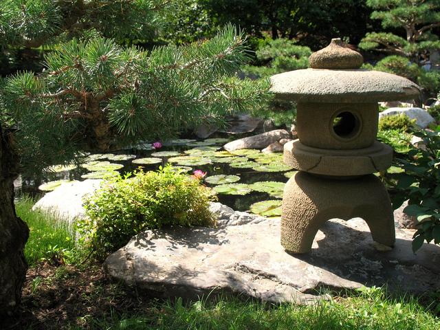 lanterne-toro-jardin-japonais